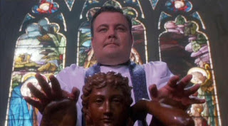 007 Glenn Shadix as Father Ripper.jpg
