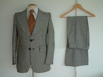 1970s-SUITFLARED38-x-3270s-DISCOGLAMGIANT-FLARESDOGTOOTH-CHECK.jpg