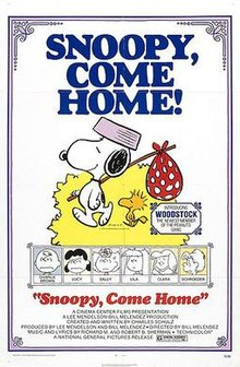 220px-SnoopyComeHome.jpg