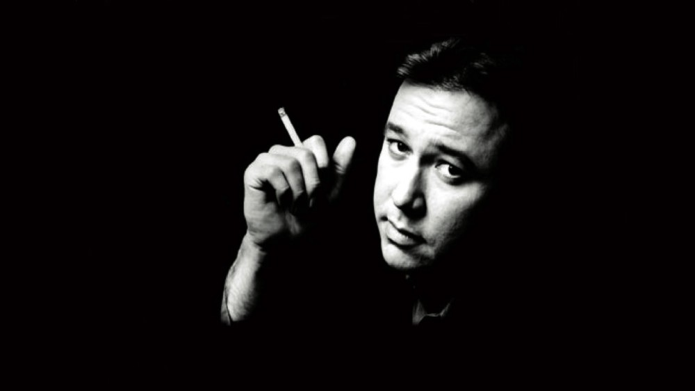 bill-hicks-relentless-original.jpg