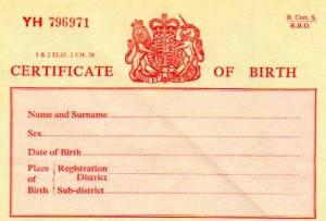 birthcertificate300x203_4fba822944823.jpg