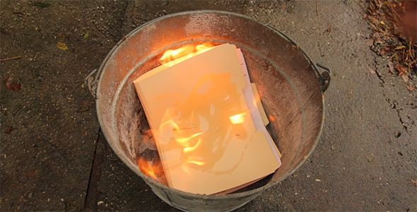 Burning File preview.jpg