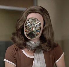 d2768b3e24512b6ab3010bbbc1dd86eb--s-tv-shows-robots-vintage.jpg