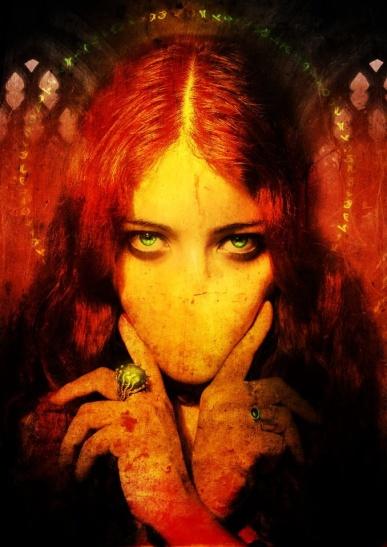 d867f74a81ea9da4e704364d5324d0dd--wiccan-witch-witchcraft.jpg