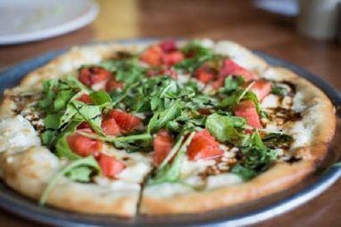 lFeta,-Arugula,-&-Spinach-Pizza89328976.jpg