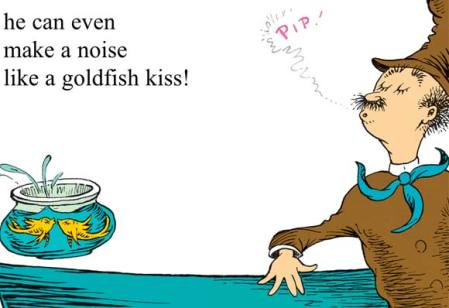 Mr-Brown-and-a-goldfish-kiss.jpg