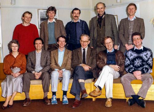 Original faculty 1988 (1 of 1) (1)-500x363.jpg