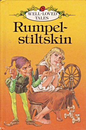 rumpelstiltskin-ladybird-book-well-loved-tales-series-606d-gloss-hardback-4085-p.png