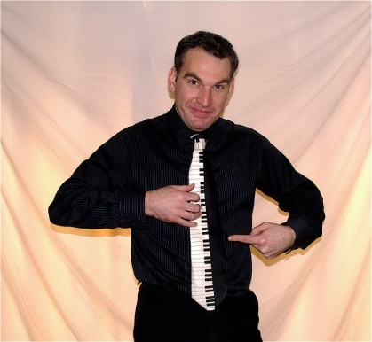 sharp piano tie.jpg