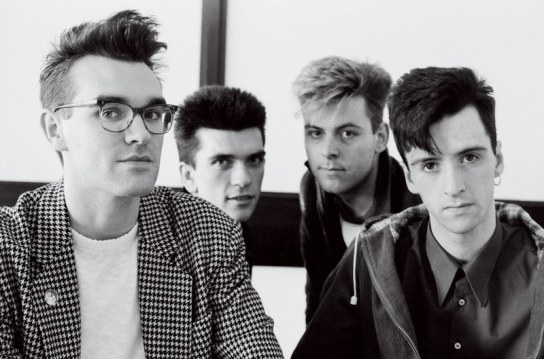 SIP-the-smiths-06.jpg