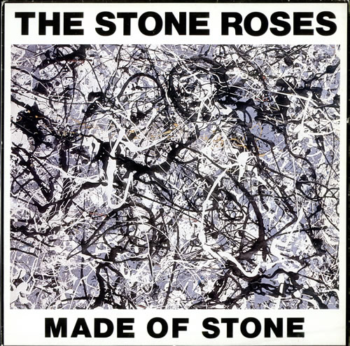 STONE_ROSES_MADE+OF+STONE+-+REISSUE-109168.jpg