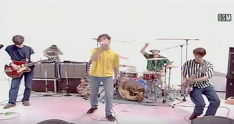 the-stone-roses-on-tv-1989-1480093217.jpg