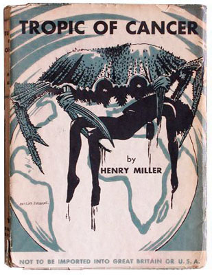 tropic_of_cancer_henry_miller_8037.jpg