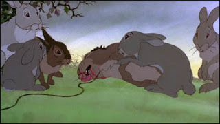watershipdown4.jpg