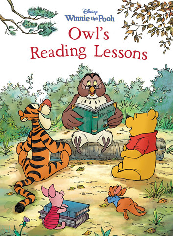 winnie-the-pooh-owl-s-reading-lessons.jpg