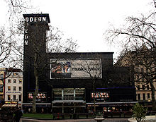 220px-Odeon_Leicester_Square.jpg