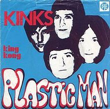 220px-Plastic_Man_cover.jpg