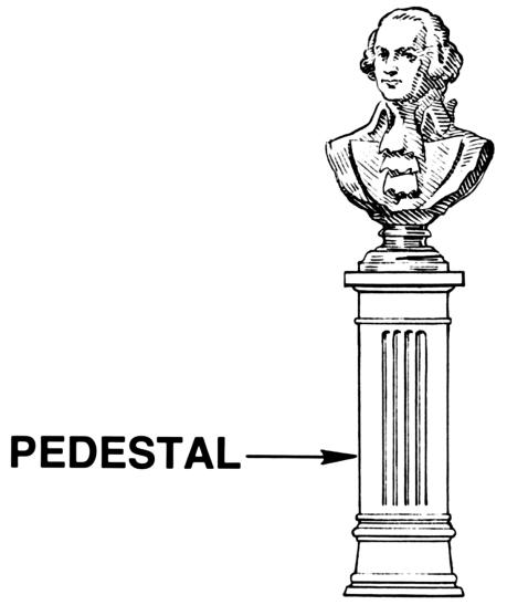 Pedestal_(PSF).png