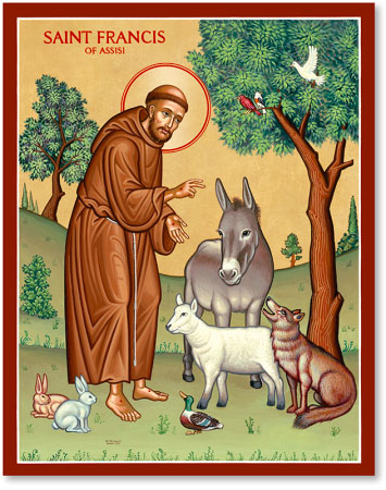st-francis-and-the-animals-icon-399.jpg