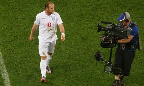 England-v-Algeria-Rooney-006.jpg