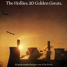 220px-The_Hollies_20_Golden_Greats_cover.jpg