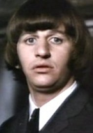 Ringo Starr  Help! (1965).jpg