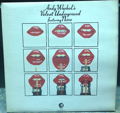 andy-warhol-s-velvet-underground-featuring-nico-1970-original-mgm-double-album_1253909.jpeg