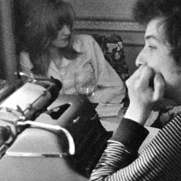 Dont-Look-Back-Marianne-with-Dylan-web.jpg-nggid03497-ngg0dyn-263x263x100-00f0w010c011r110f110r010t010.jpg