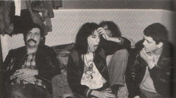 lester-bangs-patti-smith-lou-reed.jpg