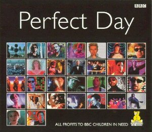 Perfect_Day_single_cover_-_1997.jpg