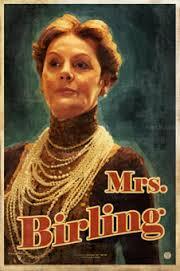 Sybil Birling.jpg