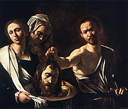 250px-Salome_with_the_Head_of_John_the_Baptist-Caravaggio_(1610).jpg