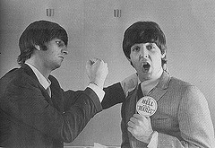 Ringo-s-angry-at-Paul-the-beatles-17531985-240-165.jpg