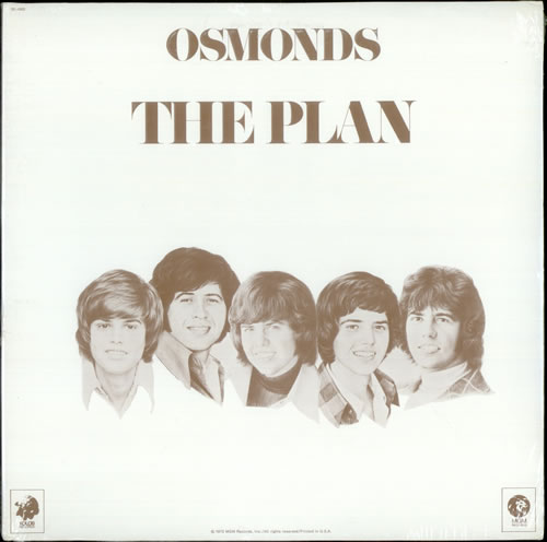 THE_OSMONDS_THE+PLAN+-+SEALED-427794.jpg