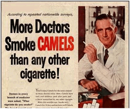 appeal-to-authority-doctors-and-camels.png