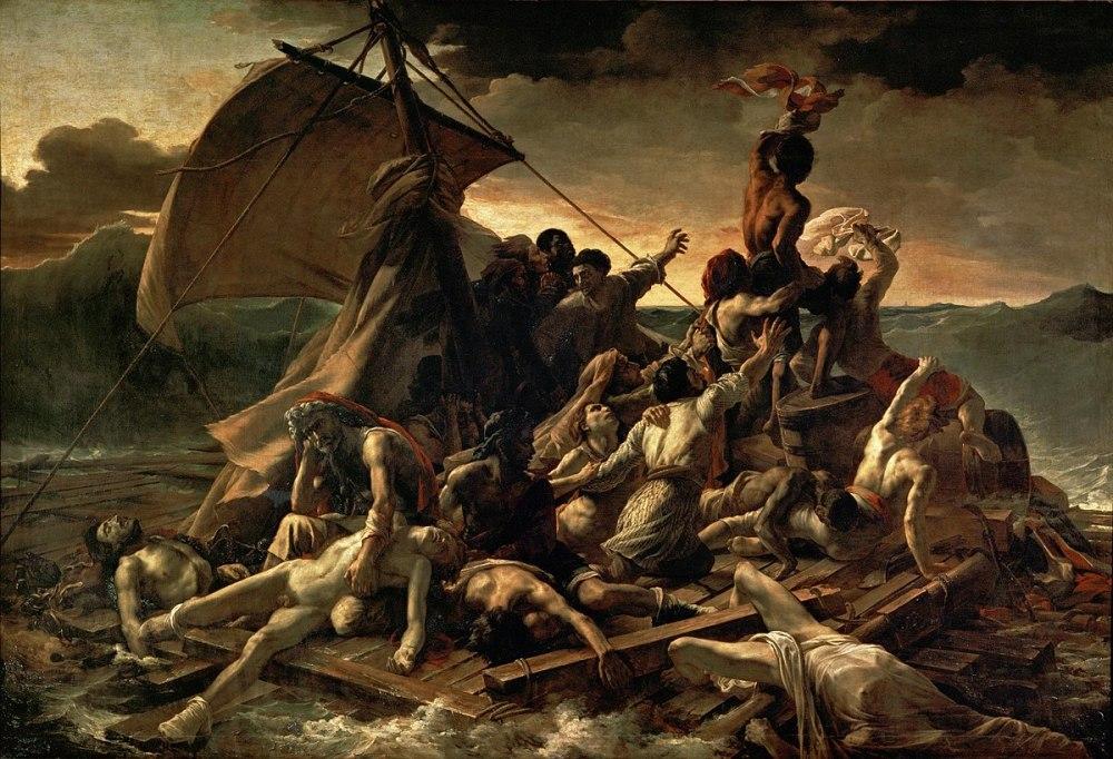 1200px-JEAN_LOUIS_THÉODORE_GÉRICAULT_-_La_Balsa_de_la_Medusa_(Museo_del_Louvre,_1818-19).jpg