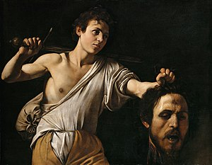300px-Caravaggio_-_David_with_the_Head_of_Goliath_-_Vienna.jpg