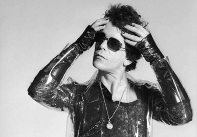 COVER_08232017_BAKER_LouReed_HeadTwist_London1975cMickRock-1-1366x951