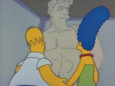 Itchy__Scratchy__Marge_96.jpg