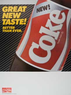new-coke-ad-better-than-ever-244-326-ec70dd30.jpg