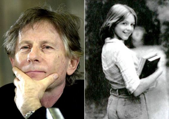 Roman Polanski was convicted of raping a 13-year-old girl in 1977.jpg