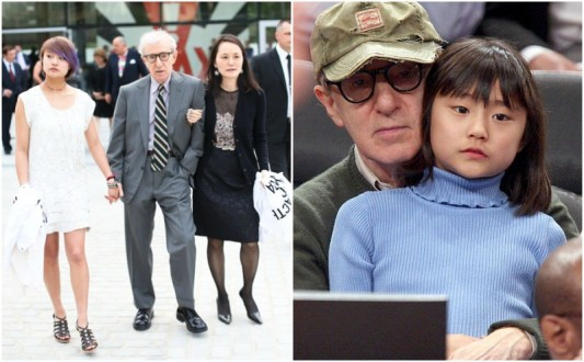 woody-allen-family-children-adopted-daughter-Bechet-Allen.jpg