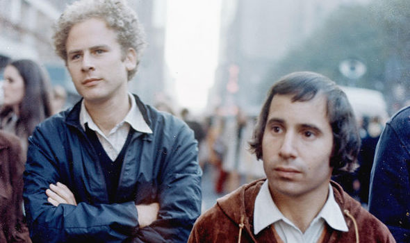 Simon-and-Garfunkel-949940.jpg