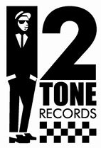 2_Tone_Records.png