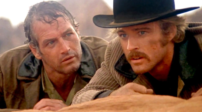 butch-cassidy-watching-recommendation-videoSixteenByNineJumbo1600-v6-800x445.jpg