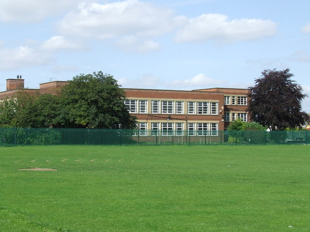 Willerby_Carr_Lane_Primary_School._-_geograph.org.uk_-_1440560.jpg